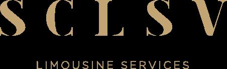 SCLSV Limousine Services